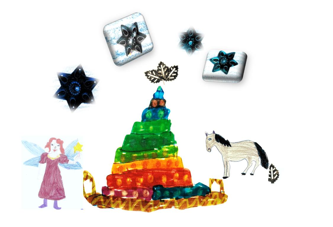 Ich Wünsche Euch Frohe Weihnachten Und Ein Gutes Neues Jahr.Wir Wünschen Ihnen Und Ihren Familien Frohe Weihnachten Und Ein